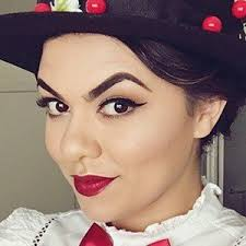 Mackenzie Johnson (YouTube Star) - Bio, Family, Trivia   Famous Birthdays