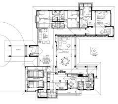 pictures mexican hacienda house plans the latest architectural santa fe style guest b floor