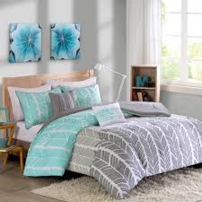 Bedroom : Orange And Turquoise Bedding California King Quilt Sets ... & Bedroom : Orange And Turquoise Bedding California King Quilt Sets Black  Comforter Full Cheap Bedding Sets Queen Turquoise Comforter Set Full Blue  And White ... Adamdwight.com