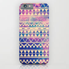 iphone 5s cases for teenage girls tumblr. cover iphone 6 plus tumblr with case 5s cases for teenage girls