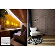 natural bamboo 3d wall panel decorative wall ceiling tiles cladding wallpaper jiaoke