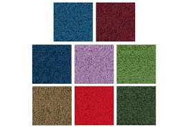 kidply soft solid rug 6 x 9 rectangle