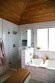 budget bathroom remodel. Perfect Remodel DIY Master Bathroom Remodel  How To A Bathroom A  With White To Budget Bathroom Remodel B