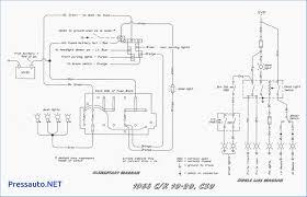 free auto wiring diagram 1966 chevrolet c k10 20 & c30 pressauto net automotive wiring diagram color codes at Free Auto Diagrams