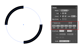 Scratch Made Svg Donut Pie Charts In Html5 Mark Caron