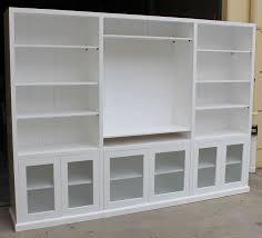 wall units white wall shelving unit ikea lack wall shelf unit charm e for storage