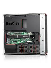 Image result for hardware repair miami