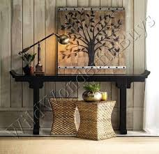 Square Metal Wall Decor Rustic Kitchen Wall Decor Wall Mounted Display Cabinet Ikea