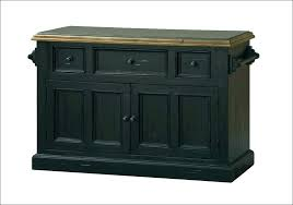 wood trash cabinet tilt out trash bin cabinet with drawer double trash can cabinet double garbage