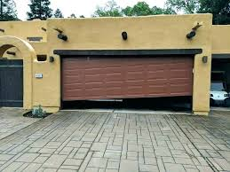 craftsman garage door opener troubleshooting craftsman garage doors