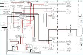 boat trailer light wiring harness extension diagram 4 way flat elegant diagrams traile adapter installing connector
