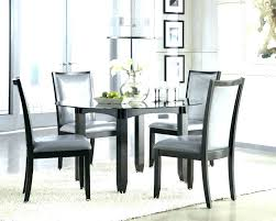 velvet tufted dining chair y8275 ordinary black velvet tufted dining chairs creative gray velvet tufted dining