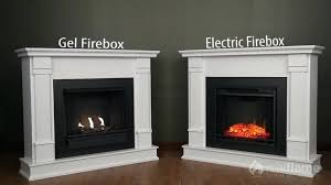 gel ventless fireplace reviews powered insert fireplaces pros and