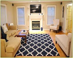 area rugs for living room rugs living room