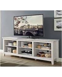 tv stand with storage. Simple With 70 And Tv Stand With Storage E