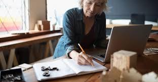 5 Key Retirement Planning Steps Everyone Should Take