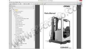 similiar crown forklift repair keywords home  crown forklift parts service