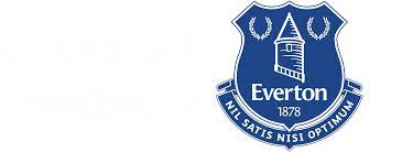تاريخ نادي ايفرتون - نادي ايفرتون Everton Fc