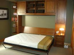 cool montana murphy beds ergonomic beds beds top beds small size home  design 3d