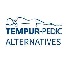 Tempurpedic Mattress Review And Alternatives