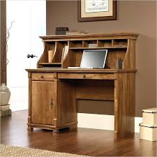 christopher lowell s mini solutions computer desk with hutch used christopher lowell office furniture christopher lowell s office furniture sauder