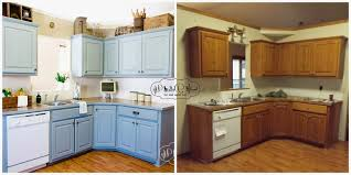 58 great necessary do you use semi gloss or satin on kitchen cabinets vs finish best paint for white type of finishes what savae teardrop trailer wallpaper