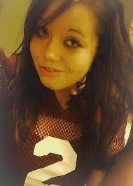 Destiny Turner (@DDTlovesEMINEM) | Twitter