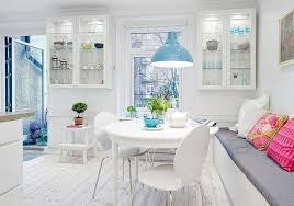lighting in interior design. Direct Lighting In Home Interior Design R