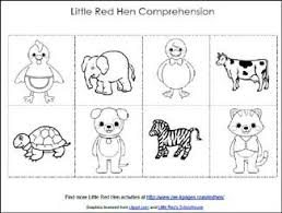 Small Picture 56 best Little Red Hen images on Pinterest Little red hen Farm