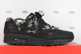 nike air max pendleton buy clothes shoes online