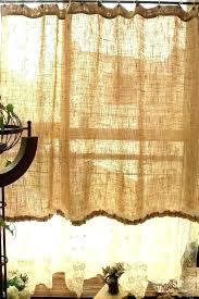 rustic shower curtain hooks full image for rustic shower curtain hooks ideas curtains rustic star shower