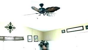 ceiling fan bracket home depot flush mount ceiling fan bracket home depot ceiling fan mount home