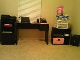 mainstays 3 piece home office bundle black. Mainstays 3-piece Office Set, Black - Walmart 3 Piece Home Bundle E