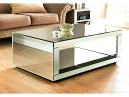 glass centre table design center table living room living room table best of living room center