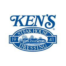 ken s foods