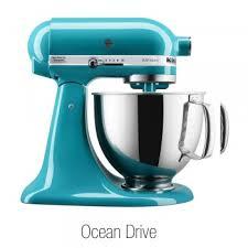 kitchenaid mixer color chart. ocean drive (ksm150pson) kitchenaid mixer color chart