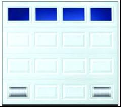 garage door vent with screen garage door ventilation garage door vent capable garage door vent with garage door vent with screen