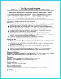 Sales Associate Cover Letter Enchanting 48 Beautiful Gallery Of It Director Resume Doc Cover Letter