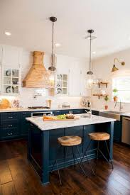 best kitchen designs. Best Kitchen Design Inspiration By Joanna Gaines 39 Designs
