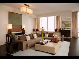 Small Picture living room ideas on a low budget Home Design 2015 YouTube