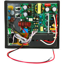 dayton thermostat wiring diagram images dayton audio spa250 250 watt subwoofer plate amplifier 1000