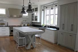 bethel wa two tone kitchen countertop granite marble quartz tile backsplash