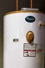 gas water heater whirlpool whirlpool 50 gallon gas water heater r36