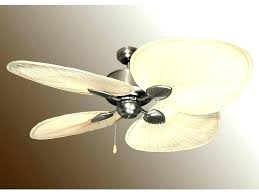 tropical looking ceiling fans. Interesting Looking Beach Style Ceiling Fans Coastal  Fan For Tropical Looking Ceiling Fans