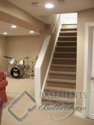 basements by design. Basements By Design