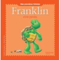 Franklin : avis et commentaires   fnac