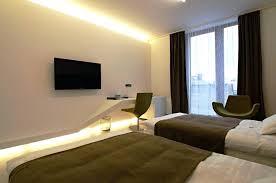 entertaining bedroom tv wall unit designs e0054826 contemporary tv unit design for bedroom
