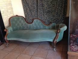 Vintage couch 2 cvr by sfishffrog on DeviantArt