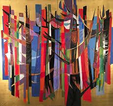 Bill J. Hammon: MONA collection artwork | MONA
