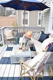 Small Picture The 25 best ideas about Deck Furniture on Pinterest Outdoor